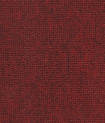 Thảm cuộn NA09 Red