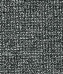 Thảm cuộn NA02 Gray