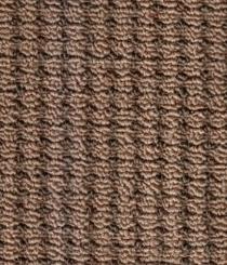 Thảm cuộn T55 Brown