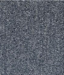 Thảm Gạch SA18 Blue
