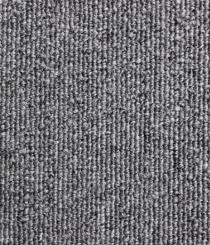 Thảm Gạch SA12 Gray