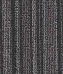 Thảm Gạch PPA1 Black