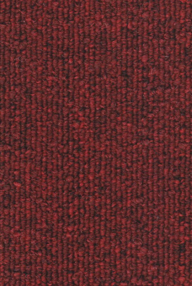 Thảm Gạch SA52 Red