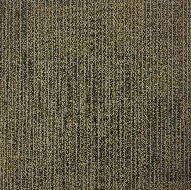 Thảm gạch SD90B Beige