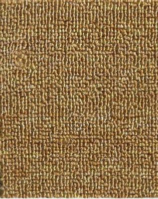 Thảm cuộn NA01 Yellow