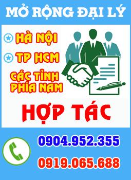 1439956437_dailythamachau.png