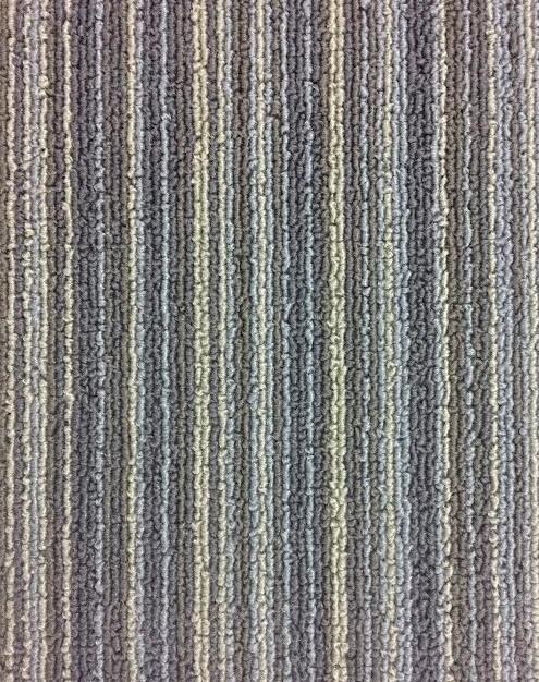 Thảm Gạch PPB1 Grey
