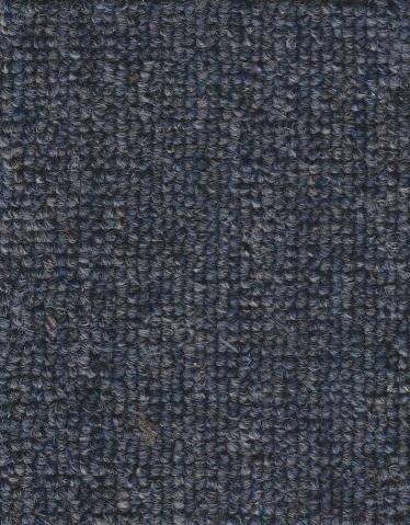 Thảm cuộn NA05 Blue