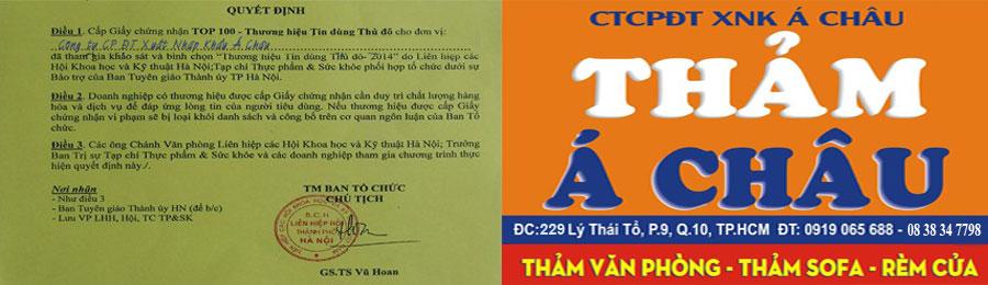 1444787936_tham-trai-san-nha-thamvanphong.png