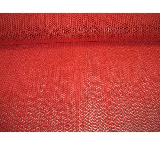 Thảm nhựa trải sàn PVC dạng lưới cuộn mỏng