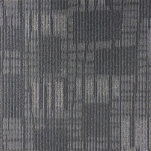 Thảm gạch InterSilk 3025