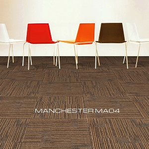 Thảm Manchester MA04
