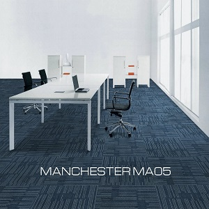 Thảm Manchester MA05