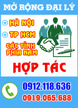 1620287804_dailythamachau-2021.png