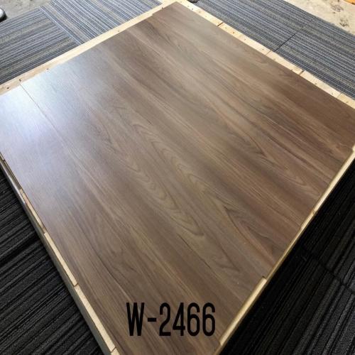 Sàn nhựa vân gỗ Nanolife 3mm W2466