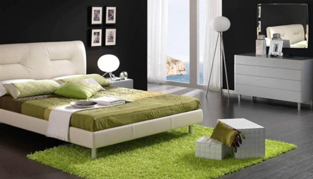 Chọn thảm mỏng