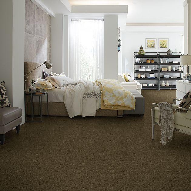 Các quy cách dệt của thảm lót sàn