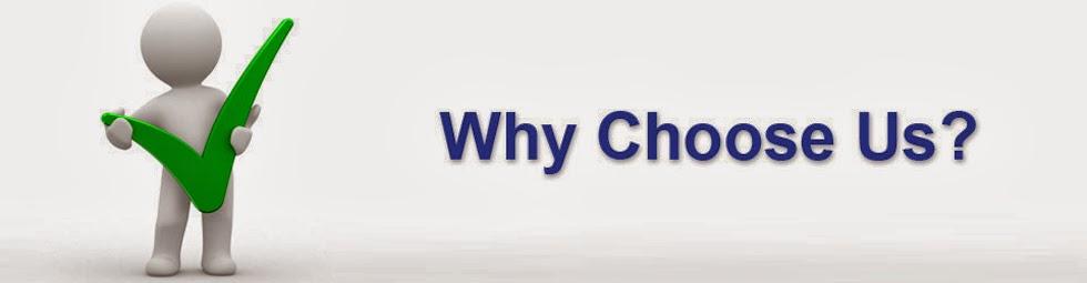 8 lý do bạn nên chọn thảm á châu