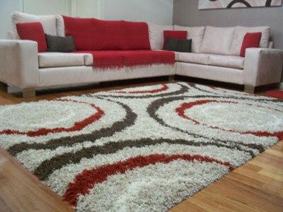 Bạn có nên sử dụng thảm trải sàn giá rẻ hay không?
