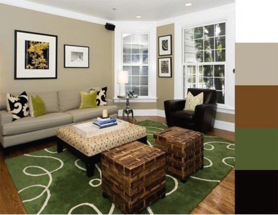 Mẹo lựa chọn thảm trài sàn cho mùa hè thêm tươi mát